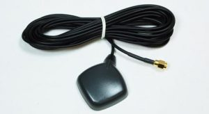 GPS Patch II Antenna