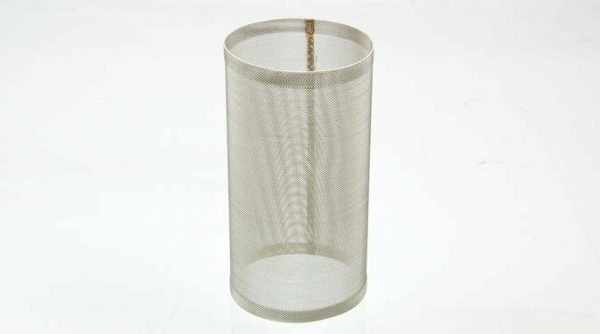 50 mesh replacement screen for 1-1/4 inch Hypro strainer, 38000044