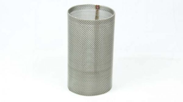 80 mesh replacement screen for 1 inch Hypro strainer, 38000042
