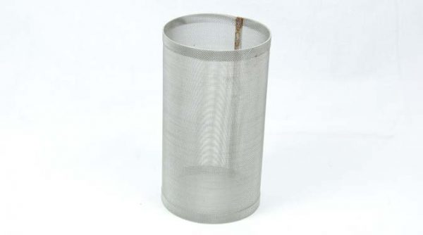 50 mesh replacement screen for 1 inch Hypro strainer, 38000041