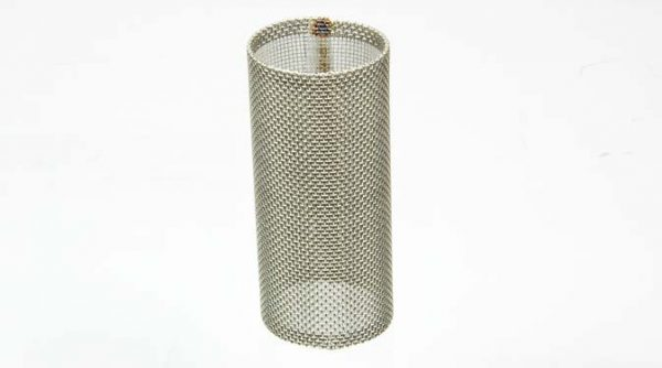 80 mesh replacement screen for 1/2 inch & 3/4 inch Hypro strainer, 38000026