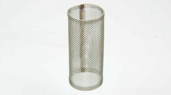 20 mesh replacement screen for 1/2 inch & 3/4 inch Hypro strainer, 38000029