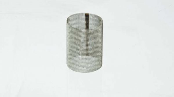 20 mesh replacement screen for 33500079A Hypro strainer, 38000048