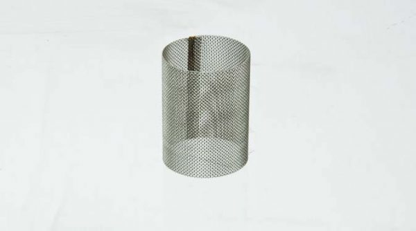 80 mesh replacement screen for 33500079A Hypro strainer, 38000047