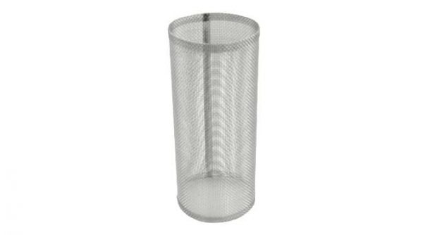 20 mesh replacement screen for 1-1/2in Hypro strainer, 38000065