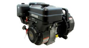 6.5Hp Briggs Vanguard Pacer Pump, SE3SLE6CP