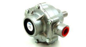 Hypro 7560XL Silver Series 8-Roller Pump, 7560XL