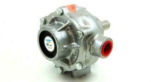7700XL Silver Series XL 7-Roller Pump, 7700XL