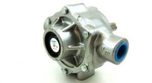 1700XL Silver Series 5-Roller Pump, 1700XL