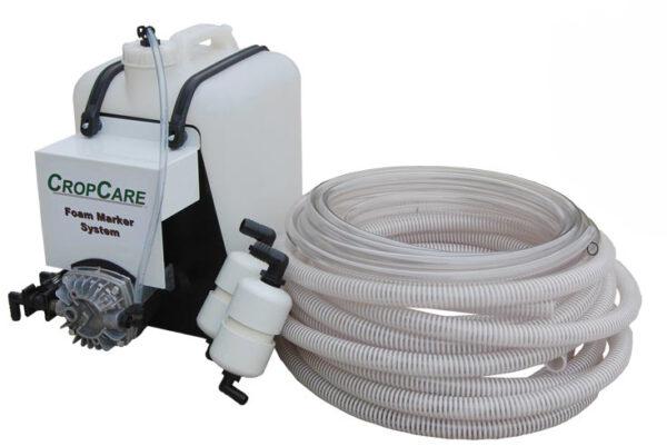 5 Gallon Foam Marker, F1500A