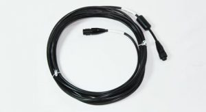 20' Extension Cable for RealView Camera