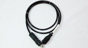 Matrix Cigarette Lighter Power Cable