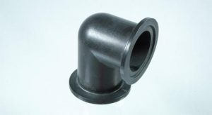 2 inch Flange Fittings