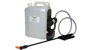 2.5 Gallon PowerSak Sprayer, S250