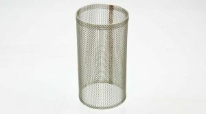 20 mesh replacement screen for 1-1/4 inch Hypro strainer, 38000043