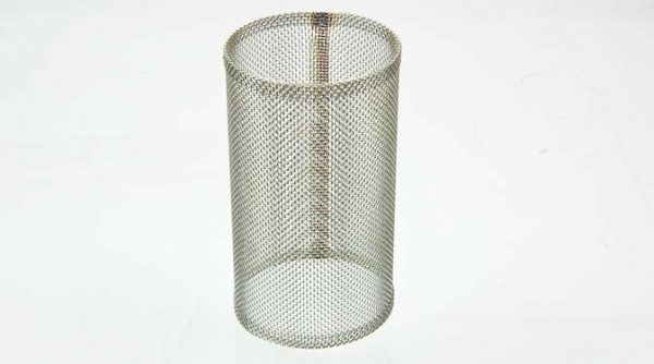 20 mesh replacement screen for 1 inch Hypro strainer, 38000040