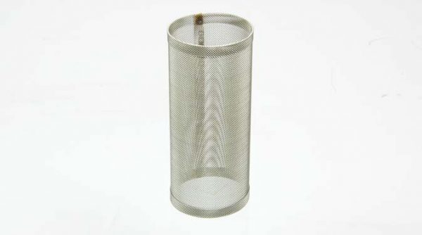 50 mesh replacement screen for 1/2 inch & 3/4 inch Hypro strainer, 38000025
