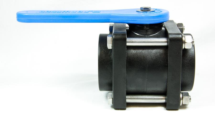 PaulBparts.com ball valve image