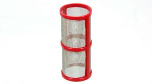 50 mesh replacement screen for AA122 strainers, CP451023SSPP