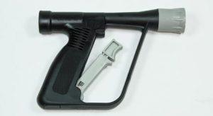 Lawn spray Gun, 2566015