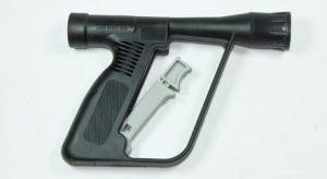 Lawn spray Gun, 2566030