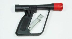 Lawn spray Gun, 2566040