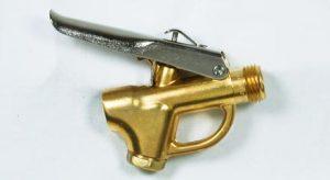 brass trigger valve, 4688
