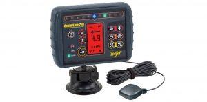 Centerline 220 GPS Guidance