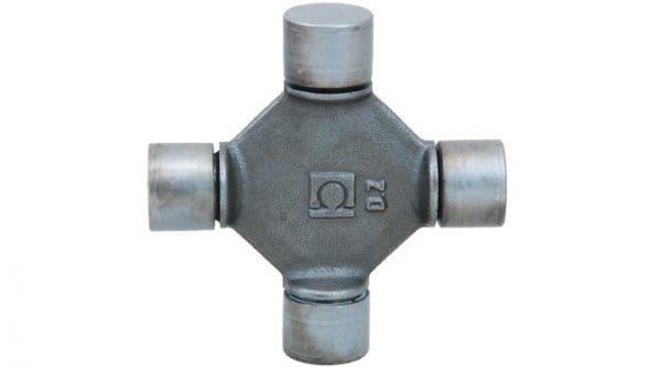 Bondioli and Pavesi PTO CV Cross and Bearing Kit- #8 100 Series, 4120L0051R20