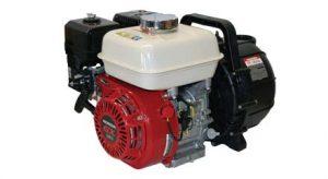 5.5Hp Pacer Pump, SE2ULE5HC