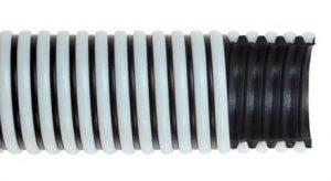 2-1/2in EPDM Blend Suction Hose, 3125