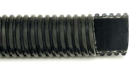 EPDM Rubber Suction/Pressure Hose