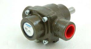 Hypro 4101N Ni-Resist 4-Roller pump, 4101N