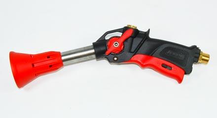 High Pressure Trigger Guns
