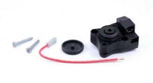 Shurflo 2088 Pump Parts