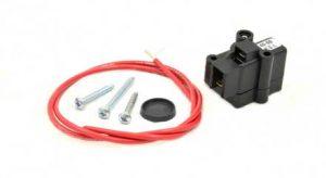 Shurflo Pump Parts