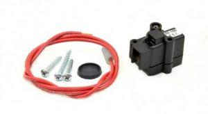 Shurflo 8000 Pump Parts