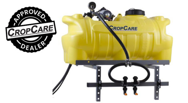 sprayers for sale online at PaulB Parts