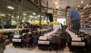Sprayer-Assembly-AboutUs, pumps online