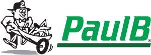 PaulB parts