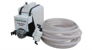 CropCare Foam Marker Kits