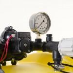wiring, sprayer, accu ag, farm equipment