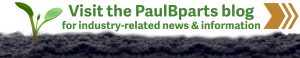 image link to http://www.paulbparts.com/blog/