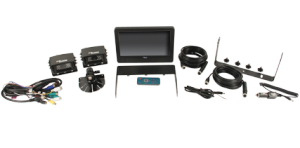 camera observation system, CabCam, camera cab, tractor camera, observation camera, camera observation systems
