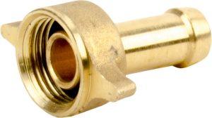 9910110130, 1/2 hose barb assy (gs40gi)
