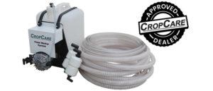 CropCare Turf Foam Markers