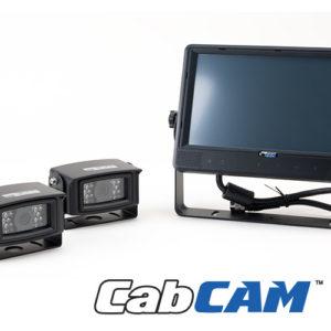 Camera Observation Systems