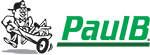 PaulB Parts - Ag, Industrial, and Mechanical Supply